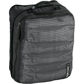 Eagle Creek Pack It Reveal Expansion Cube M black